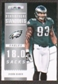 2012 Panini Rookies and Stars Statistical Standouts #15 Jason Babin