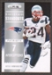 2012 Panini Rookies and Stars Statistical Standouts #16 Kyle Arrington