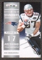 2012 Panini Rookies and Stars Statistical Standouts #22 Rob Gronkowski