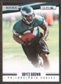 2012 Panini Rookies and Stars #158 Bryce Brown