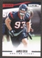 2012 Panini Rookies and Stars #179 Jared Crick