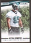 2012 Panini Rookies and Stars #198 Mychal Kendricks
