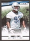 2012 Panini Rookies and Stars #204 Ronnell Lewis