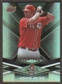 2009 Upper Deck Spectrum Black #5 Adam Dunn /50