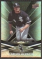 2009 Upper Deck Spectrum Black #23 Carlos Quentin /50