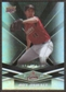 2009 Upper Deck Spectrum Black #42 Roy Oswalt /50