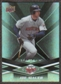 2009 Upper Deck Spectrum Black #57 Joe Mauer /50