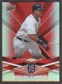 2009  Upper Deck Spectrum Red #35 Miguel Cabrera /250