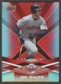2009  Upper Deck Spectrum Red #57 Joe Mauer /250