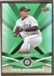 2009 Upper Deck Spectrum Green #84 Felix Hernandez /99