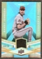 2009 Upper Deck Spectrum Spectrum Swatches Light Blue #SSRJ Randy Johnson /99