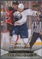 2011/12 Upper Deck #455 Zack Kassian Rookie Young Gun Exclusives #019/100