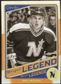 2012/13 Upper Deck O-Pee-Chee #522 Mike Modano L