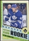 2012/13 Upper Deck O-Pee-Chee #594 Ryan Hamilton RC