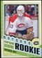 2012/13 Upper Deck O-Pee-Chee #598 Patrick Roy MR