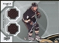 2012/13 Upper Deck Black Diamond Dual Jerseys #ANABR Bobby Ryan F