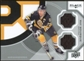 2012/13 Upper Deck Black Diamond Dual Jerseys #BEESRB Ray Bourque D