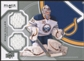 2012/13 Upper Deck Black Diamond Dual Jerseys #BUFFRM Ryan Miller F