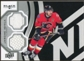 2012/13 Upper Deck Black Diamond Dual Jerseys #STARJI Jarome Iginla B