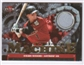 2007 Fleer Ultra Hitting Machines Materials #BI Craig Biggio