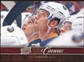 2012/13 Upper Deck Canvas #C14 Cody Hodgson