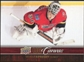 2012/13 Upper Deck Canvas #C17 Miikka Kiprusoff
