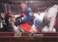 2012/13 Upper Deck Canvas #C25 Gabriel Landeskog