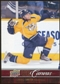 2012/13 Upper Deck Canvas #C48 Craig Smith