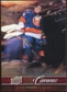 2012/13 Upper Deck Canvas #C54 John Tavares