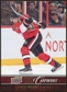 2012/13 Upper Deck Canvas #C59 Jason Spezza