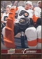 2012/13 Upper Deck Canvas #C61 Brayden Schenn