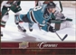2012/13 Upper Deck Canvas #C70 Joe Pavelski