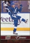 2012/13 Upper Deck Canvas #C76 Steven Stamkos