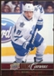 2012/13 Upper Deck Canvas #C79 Phil Kessel