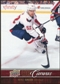 2012/13 Upper Deck Canvas #C86 Mike Green