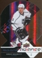 2012/13 Upper Deck Requisite Radiance #RR22 Drew Doughty