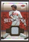 2007 Fleer Ultra Swing Kings Materials #AJ Andruw Jones