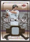 2007 Fleer Ultra Swing Kings Materials #HE Todd Helton