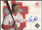 1999 SP Signature #CKI Cesar King Auto