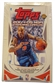 2004/05 Topps Basketball Jumbo Box