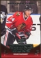 2010/11 Upper Deck #215 Brandon Pirri YG
