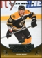 2010/11 Upper Deck #456 Tyler Seguin YG RC Young Guns Rookie Card