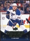 2010/11 Upper Deck #492 Nikita Nikitin YG RC Young Guns Rookie Card