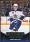 2010/11 Upper Deck #497 Korbinian Holzer YG RC Young Guns Rookie Card