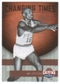 2011/12 Panini Past and Present Changing Times #4 Al Attles