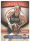 2011/12 Panini Past and Present Changing Times #18 Billy Cunningham