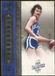 2006/07 Upper Deck Chronology #2 Louie Dampier /199
