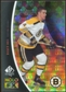 2010/11 Upper Deck SP Authentic Holoview FX #FX4 Bobby Orr