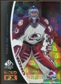 2010/11 Upper Deck SP Authentic Holoview FX #FX33 Patrick Roy