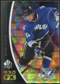 2010/11 Upper Deck SP Authentic Holoview FX #FX38 Steven Stamkos